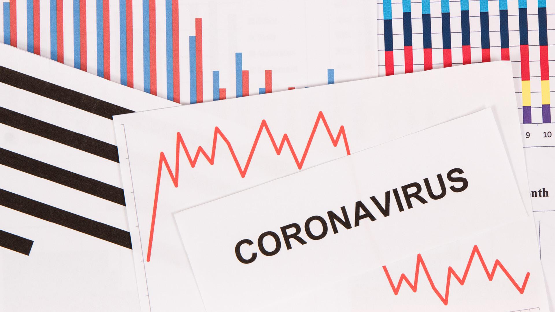 המשבר הכלכלי בעקבות הקורונה: איך לעבור אותו בשלום בלי לעבור על החוק